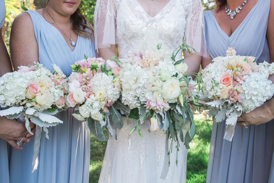 santa-cruz-wedding-photographer-31
