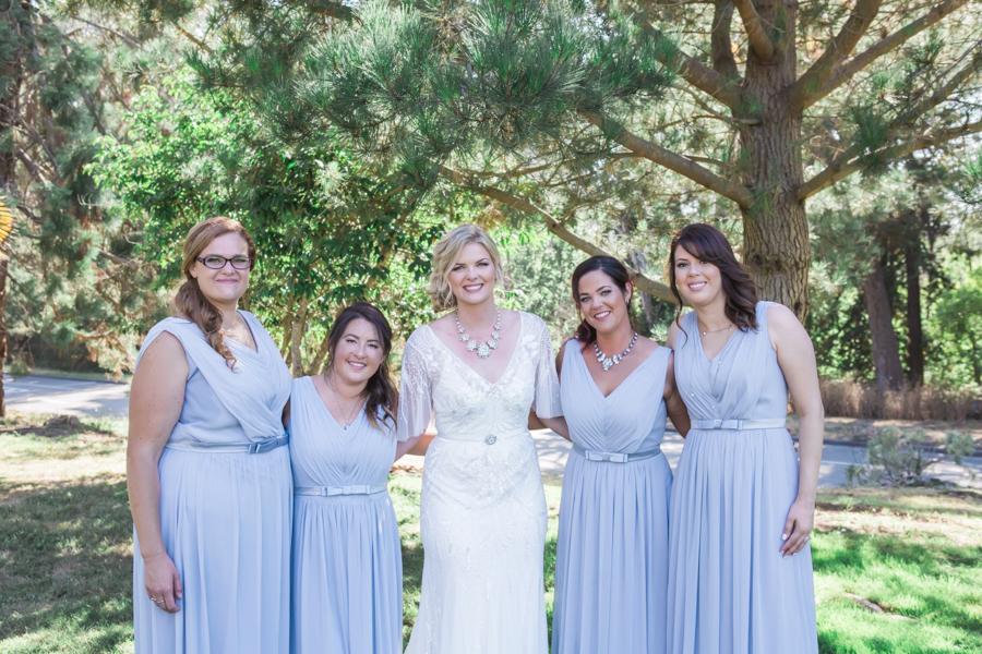 santa-cruz-wedding-photographer-32