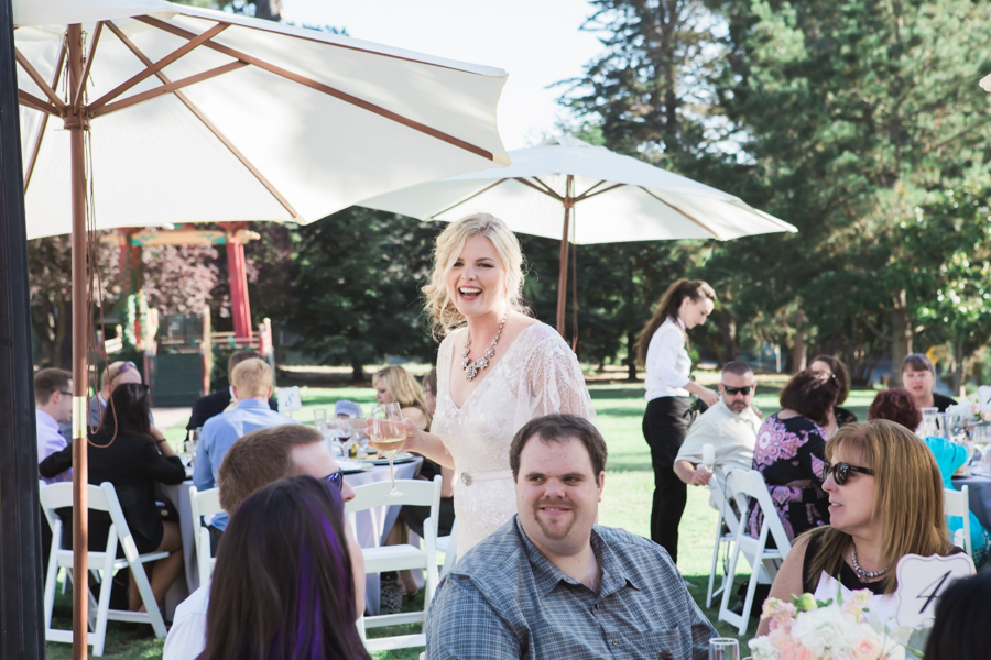 santa-cruz-wedding-photographer-38