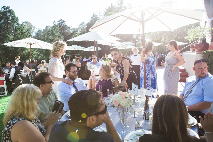 santa-cruz-wedding-photographer-41