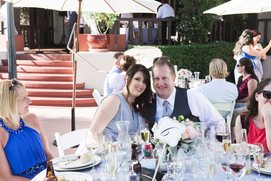 santa-cruz-wedding-photographer-42