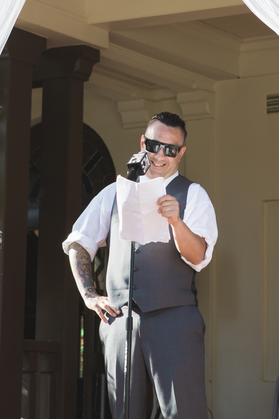 santa-cruz-wedding-photographer-43