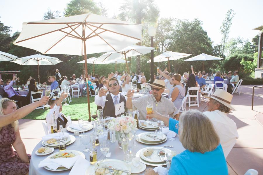 santa-cruz-wedding-photographer-45