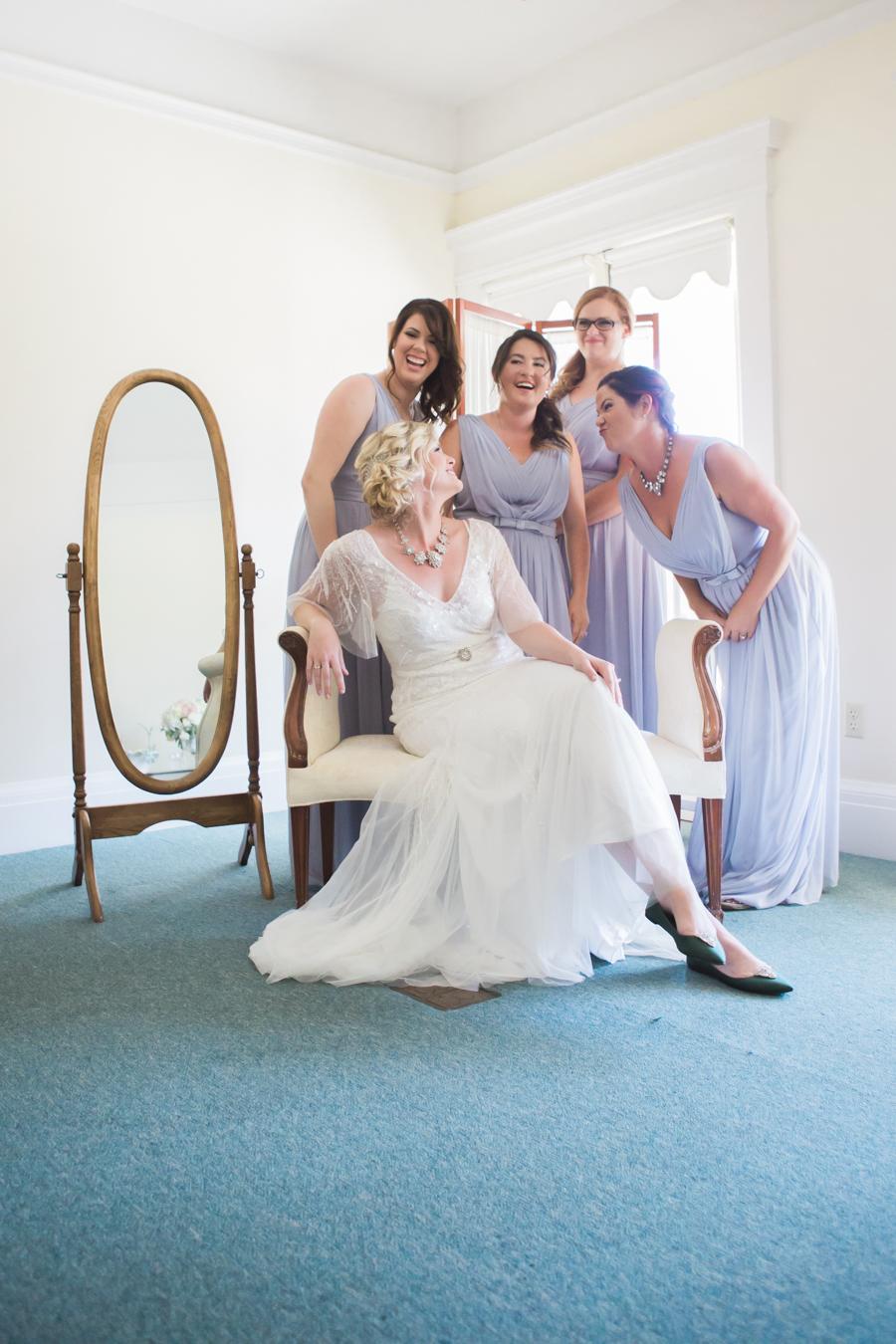 santa-cruz-wedding-photographer-5
