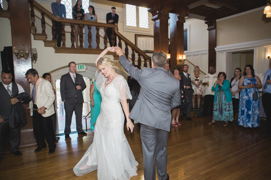 santa-cruz-wedding-photographer-50