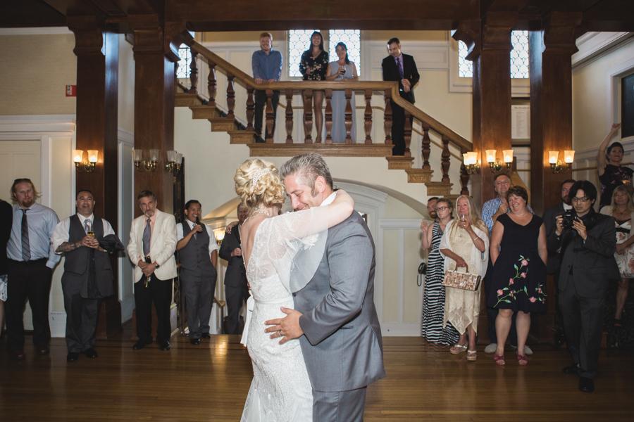 santa-cruz-wedding-photographer-51