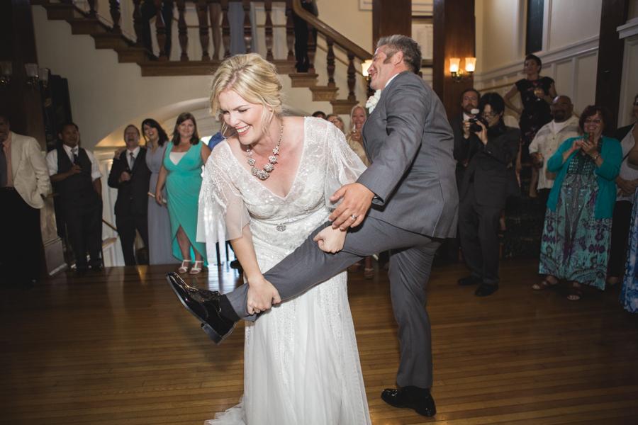santa-cruz-wedding-photographer-52