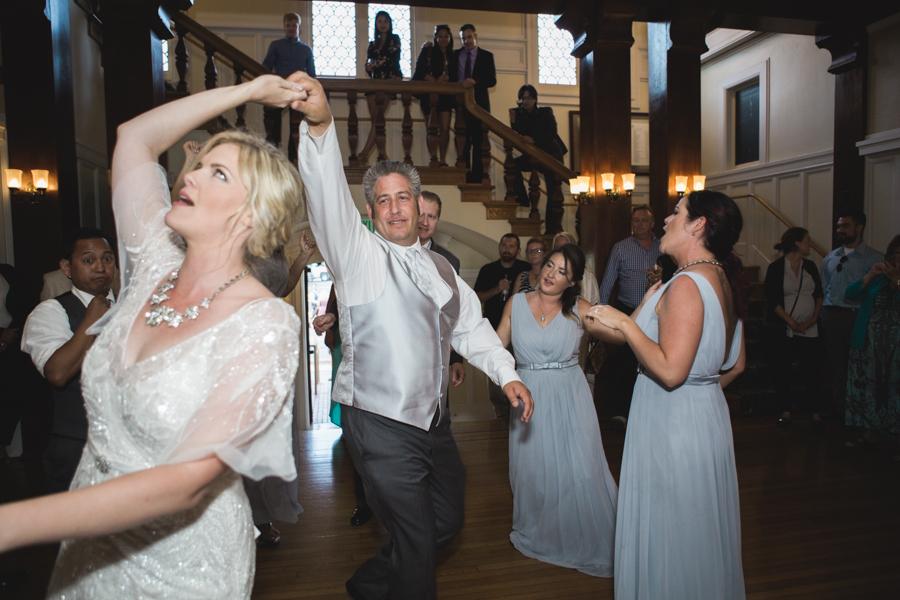 santa-cruz-wedding-photographer-56