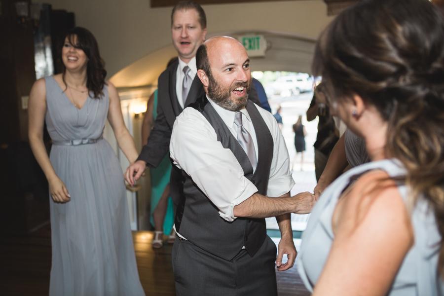 santa-cruz-wedding-photographer-57