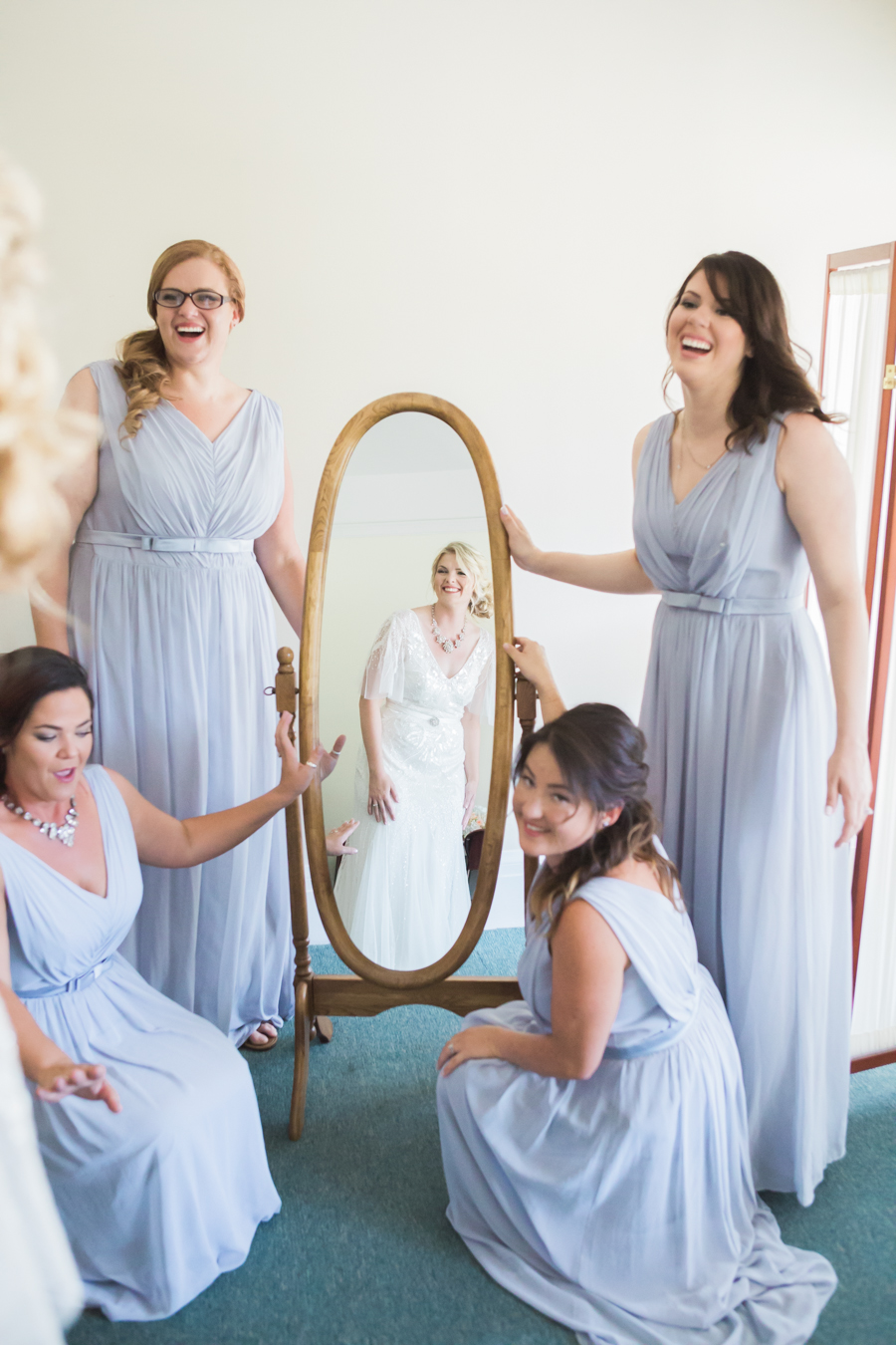 santa-cruz-wedding-photographer-6