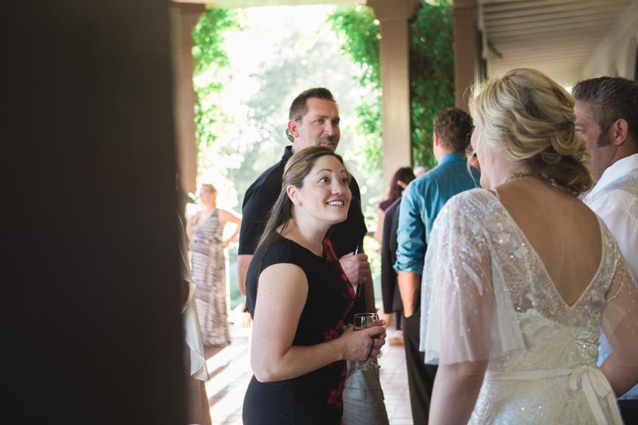 santa-cruz-wedding-photographer-62