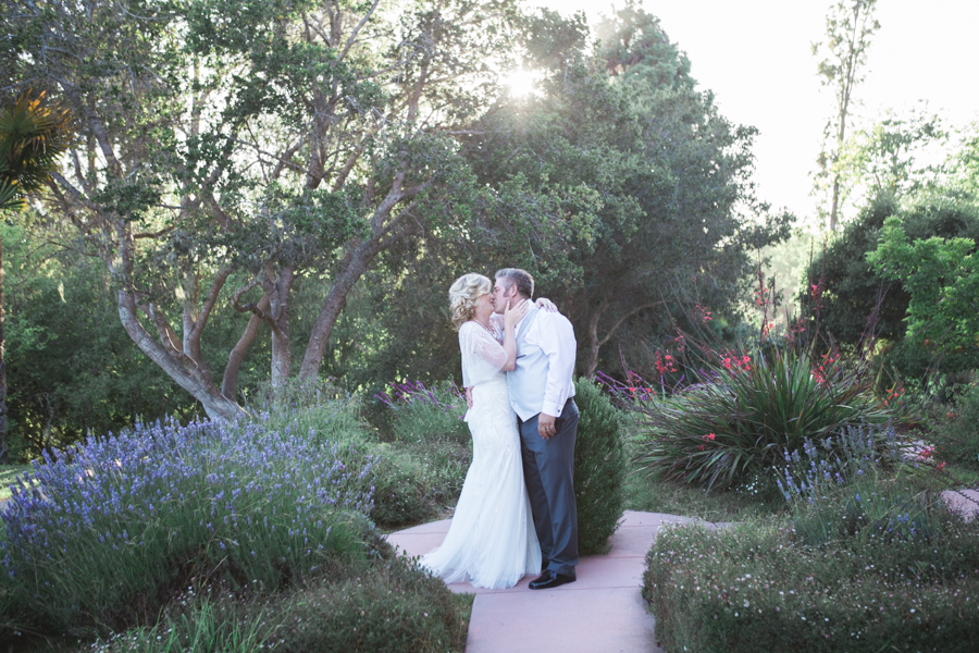santa cruz wedding photographer sesnon house