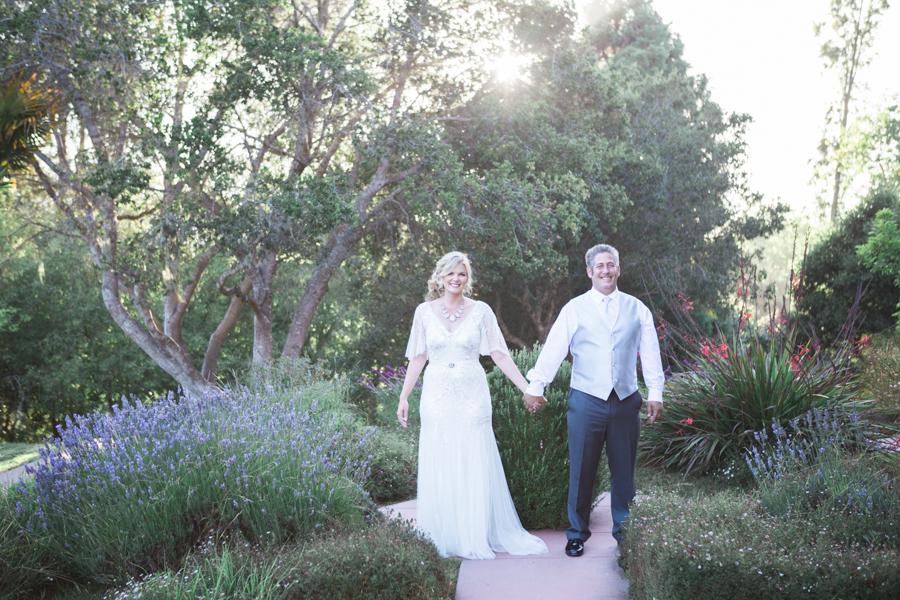 santa-cruz-wedding-photographer-65