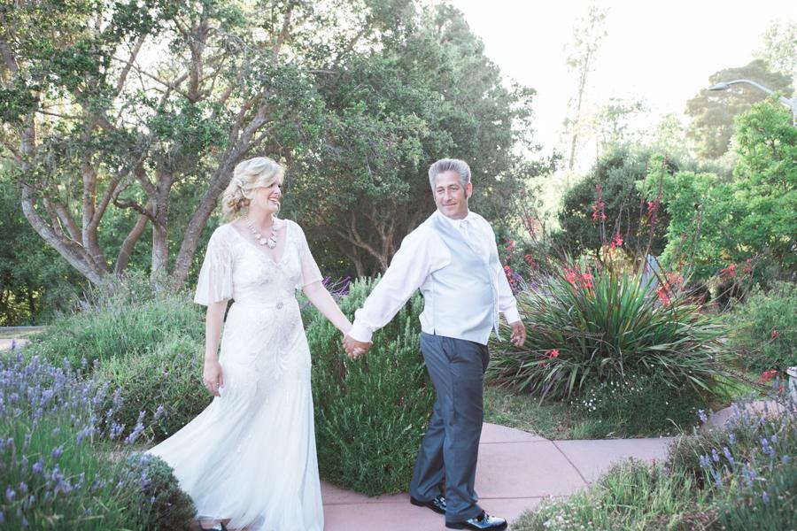 santa-cruz-wedding-photographer-67