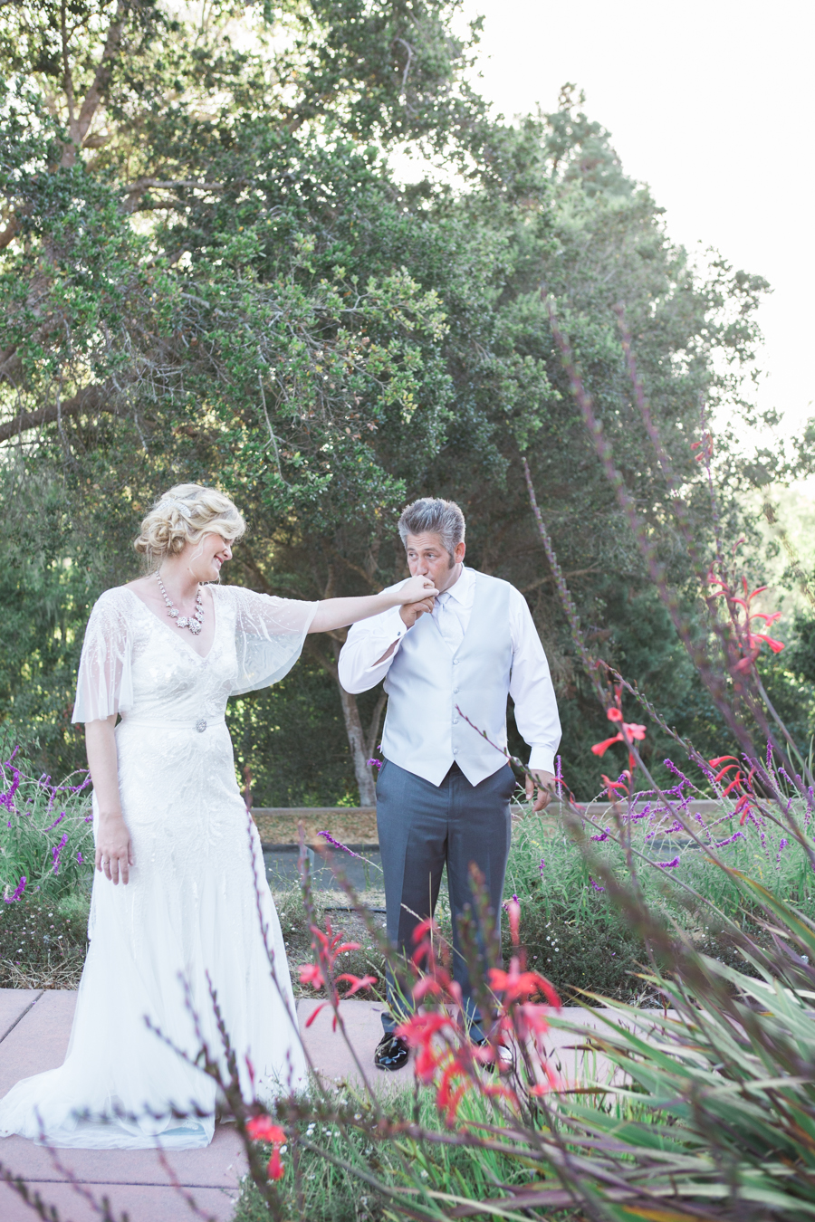 santa-cruz-wedding-photographer-68
