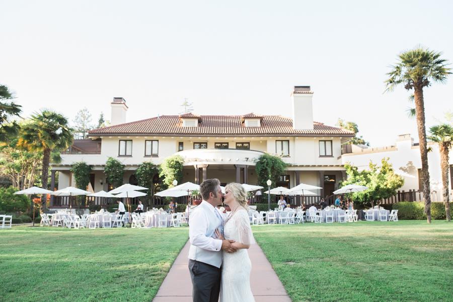 santa-cruz-wedding-photographer-69