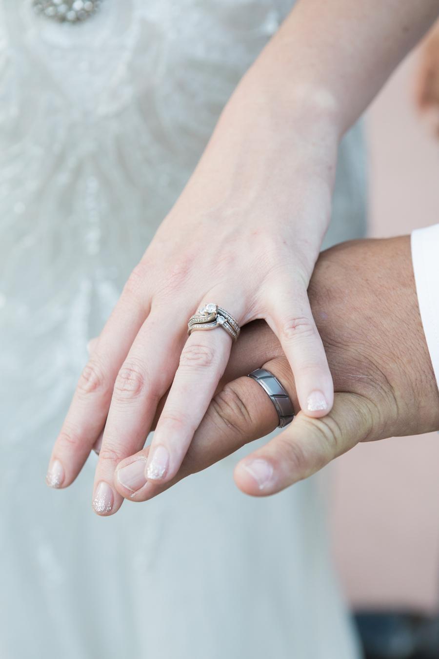 santa-cruz-wedding-photographer-71