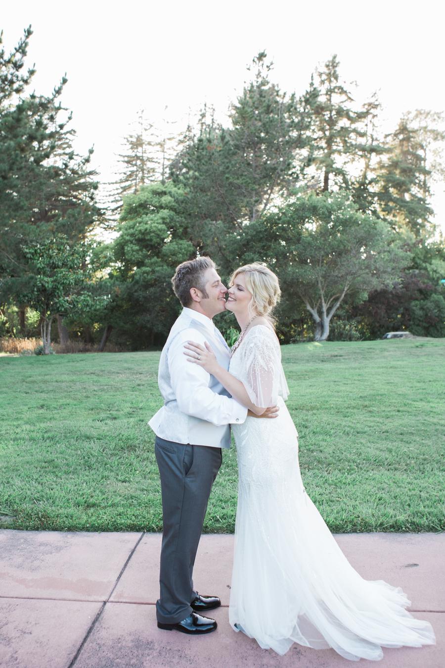 santa-cruz-wedding-photographer-72
