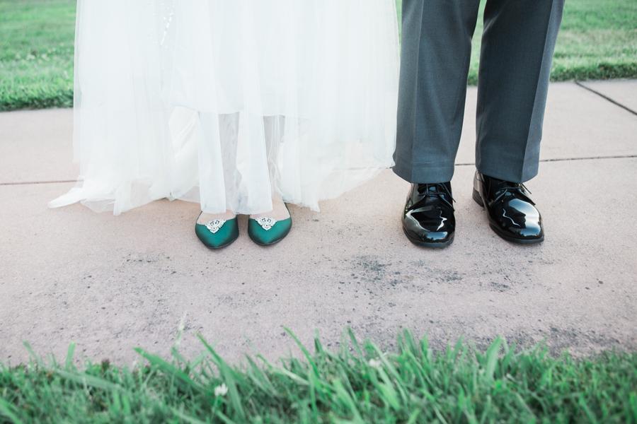 santa-cruz-wedding-photographer-74