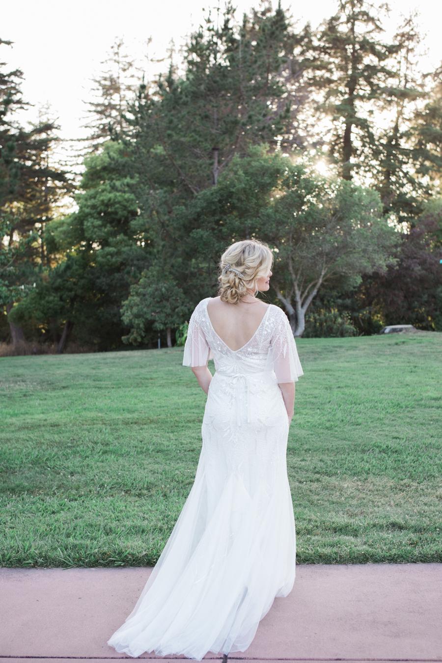 santa-cruz-wedding-photographer-76