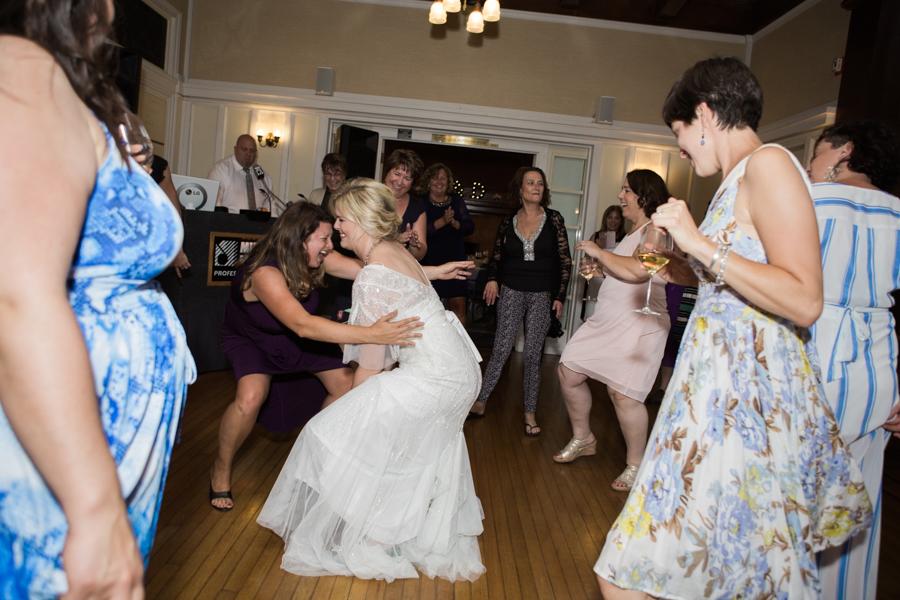 santa-cruz-wedding-photographer-79
