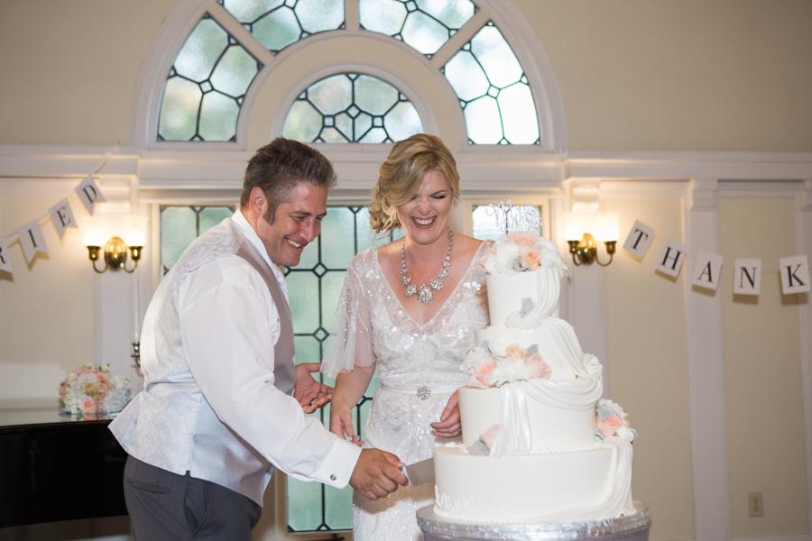 santa-cruz-wedding-photographer-84
