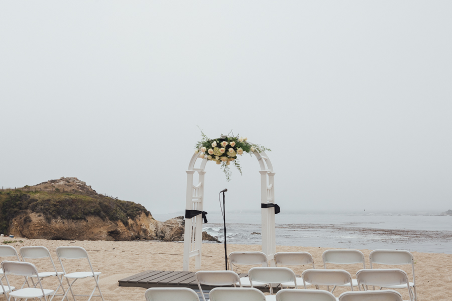 carmel-wedding-photographer-12