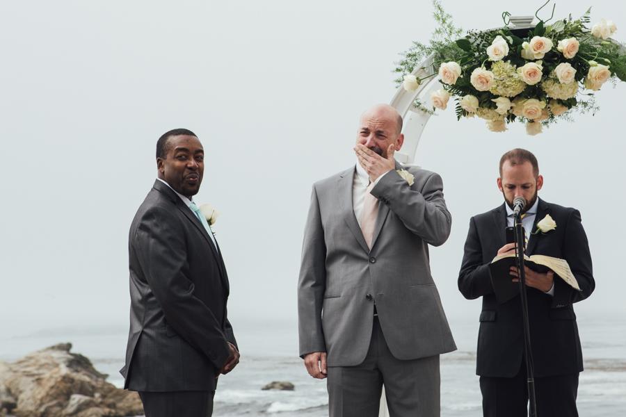 carmel-wedding-photographer-17
