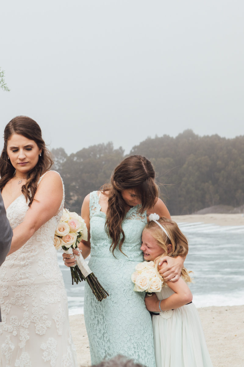 carmel-wedding-photographer-19