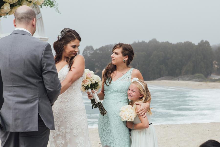 carmel-wedding-photographer-20