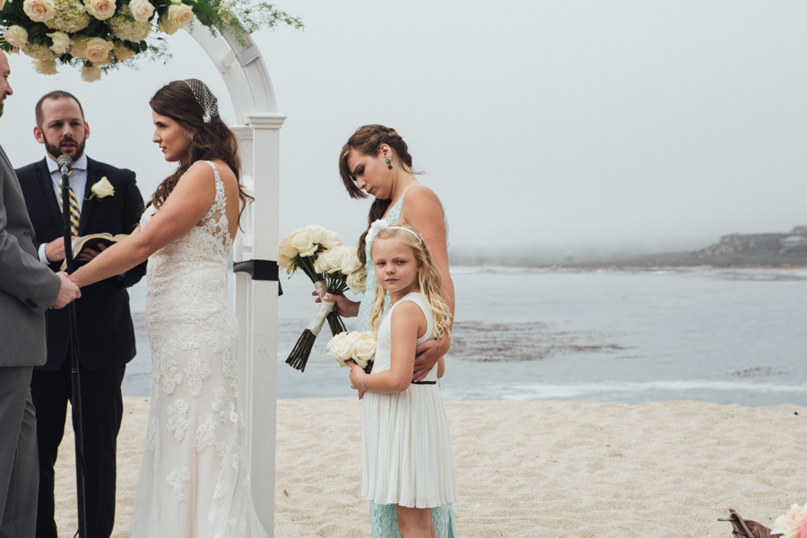 carmel-wedding-photographer-21