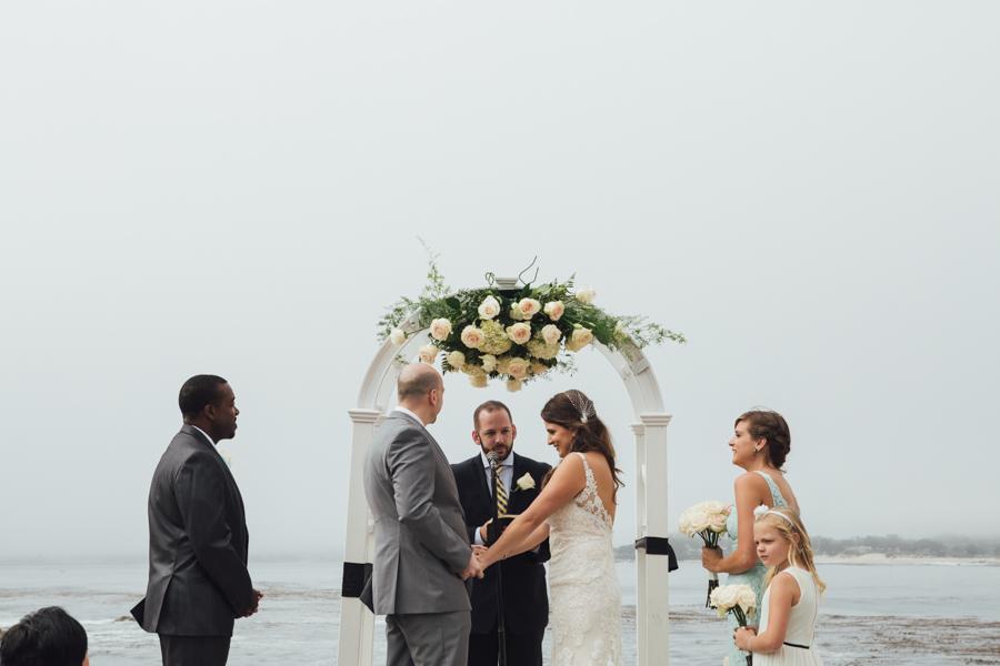 carmel-wedding-photographer-22