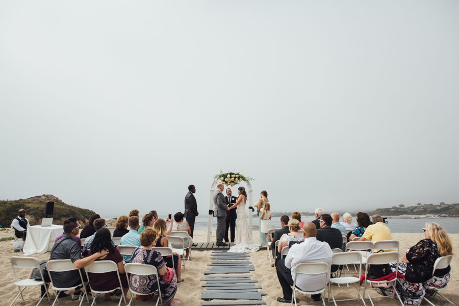 carmel-wedding-photographer-23