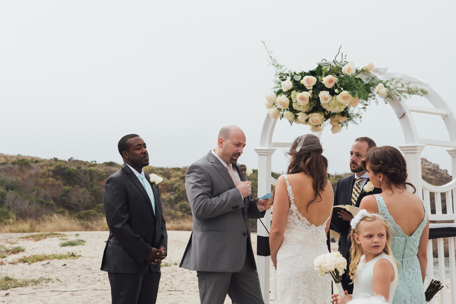carmel-wedding-photographer-24