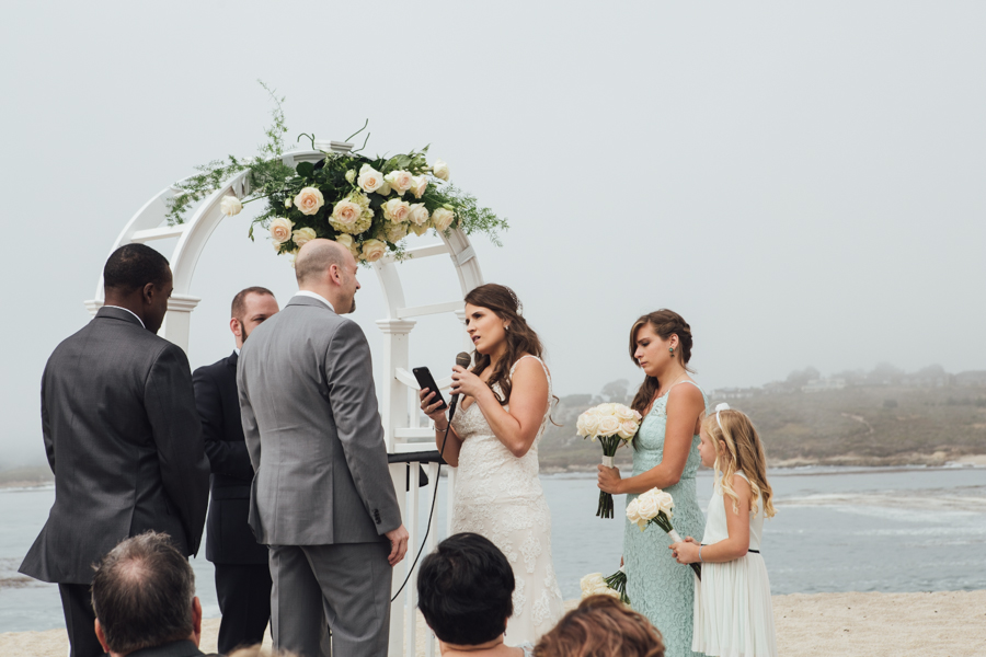 carmel-wedding-photographer-25