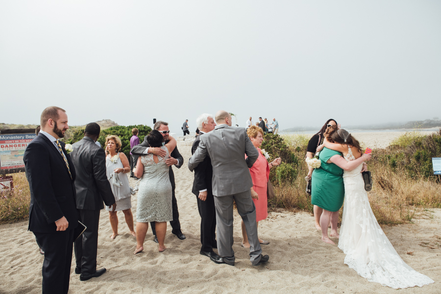 carmel-wedding-photographer-31