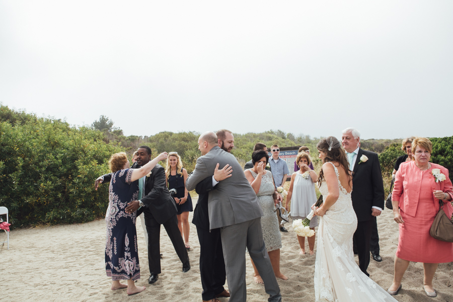 carmel-wedding-photographer-32
