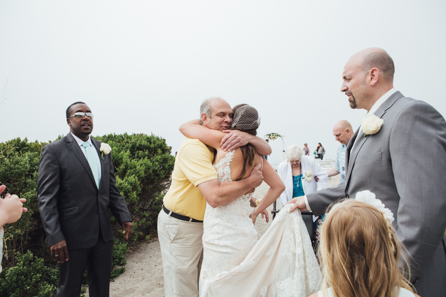 carmel-wedding-photographer-34