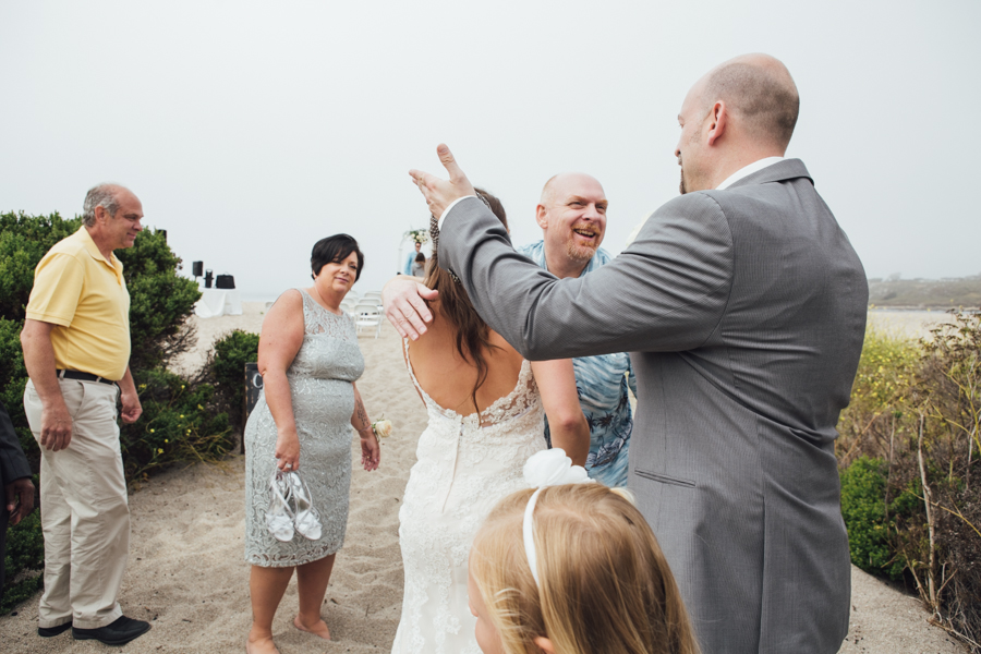 carmel-wedding-photographer-35