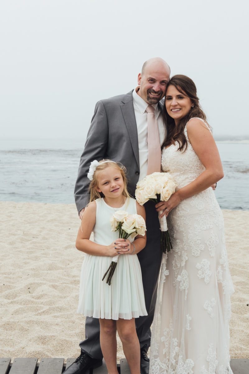 carmel-wedding-photographer-36