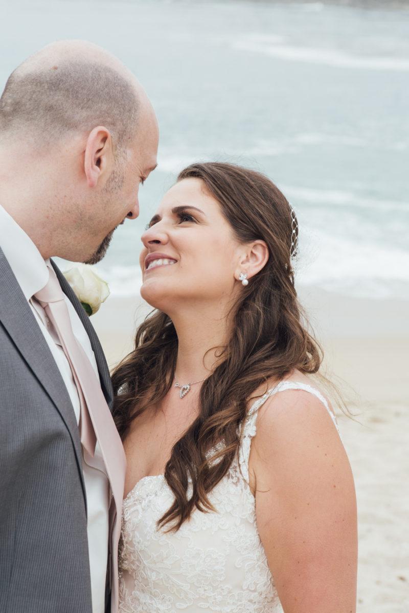carmel-wedding-photographer-37