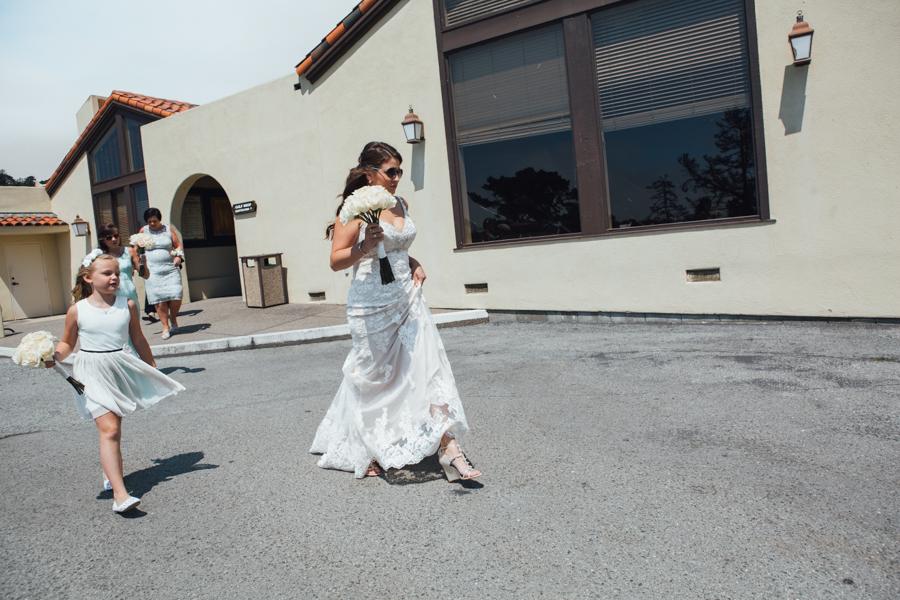 carmel-wedding-photographer-4