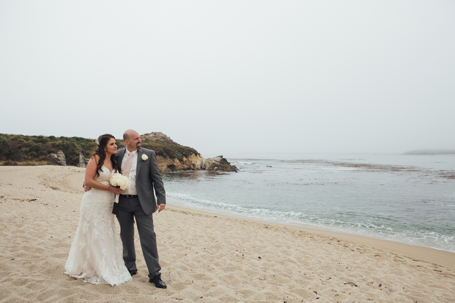 carmel-wedding-photographer-43