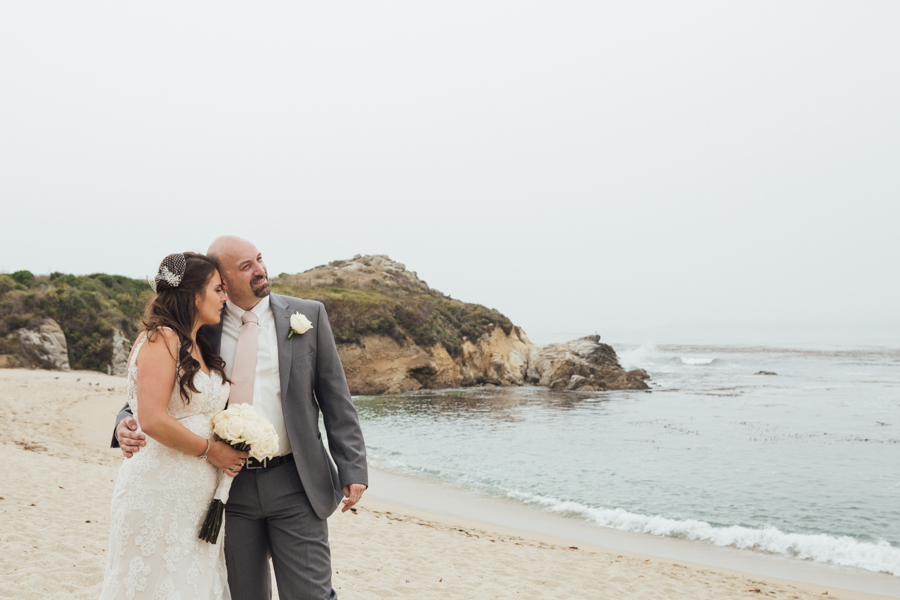 carmel-wedding-photographer-44