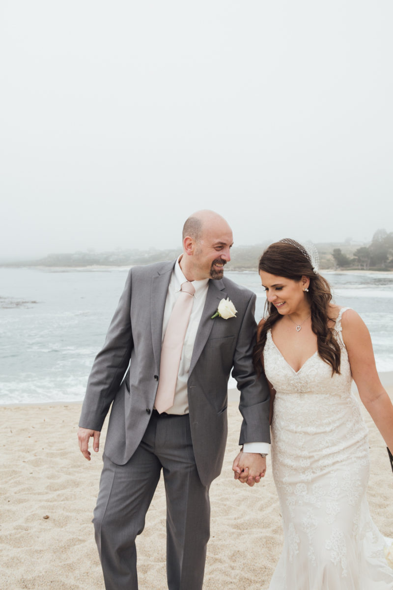 carmel-wedding-photographer-47