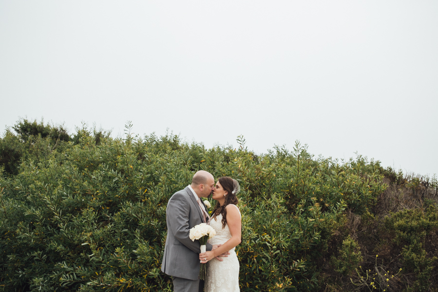 carmel-wedding-photographer-48