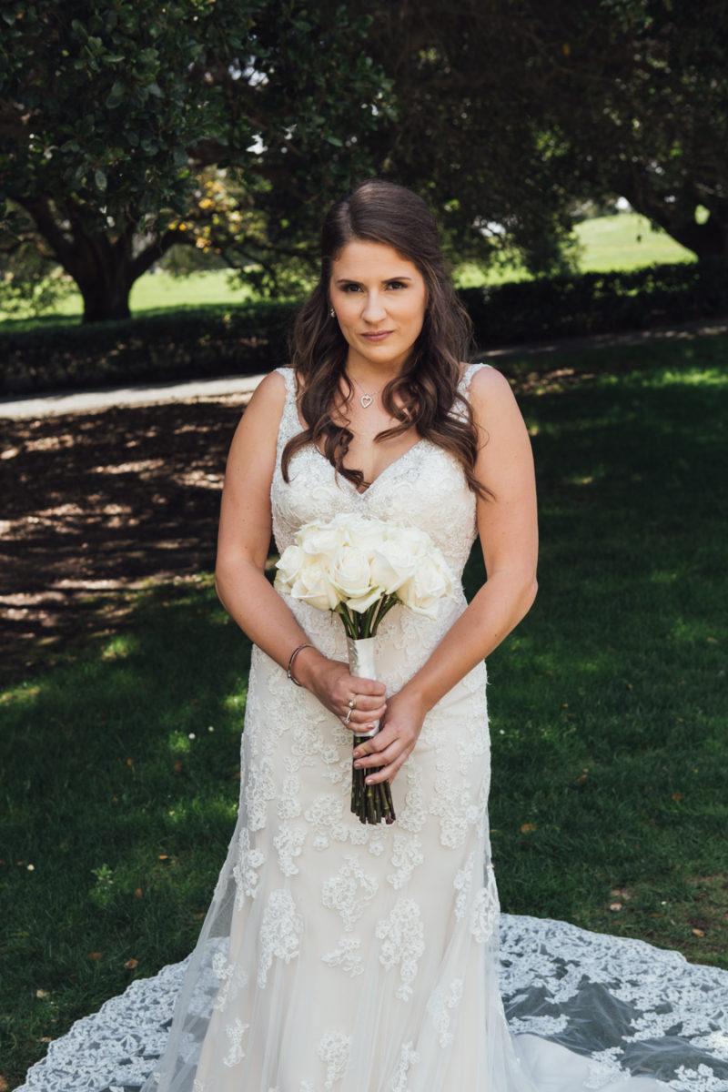 carmel-wedding-photographer-5