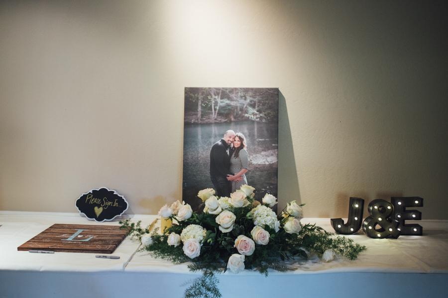 carmel-wedding-photographer-53
