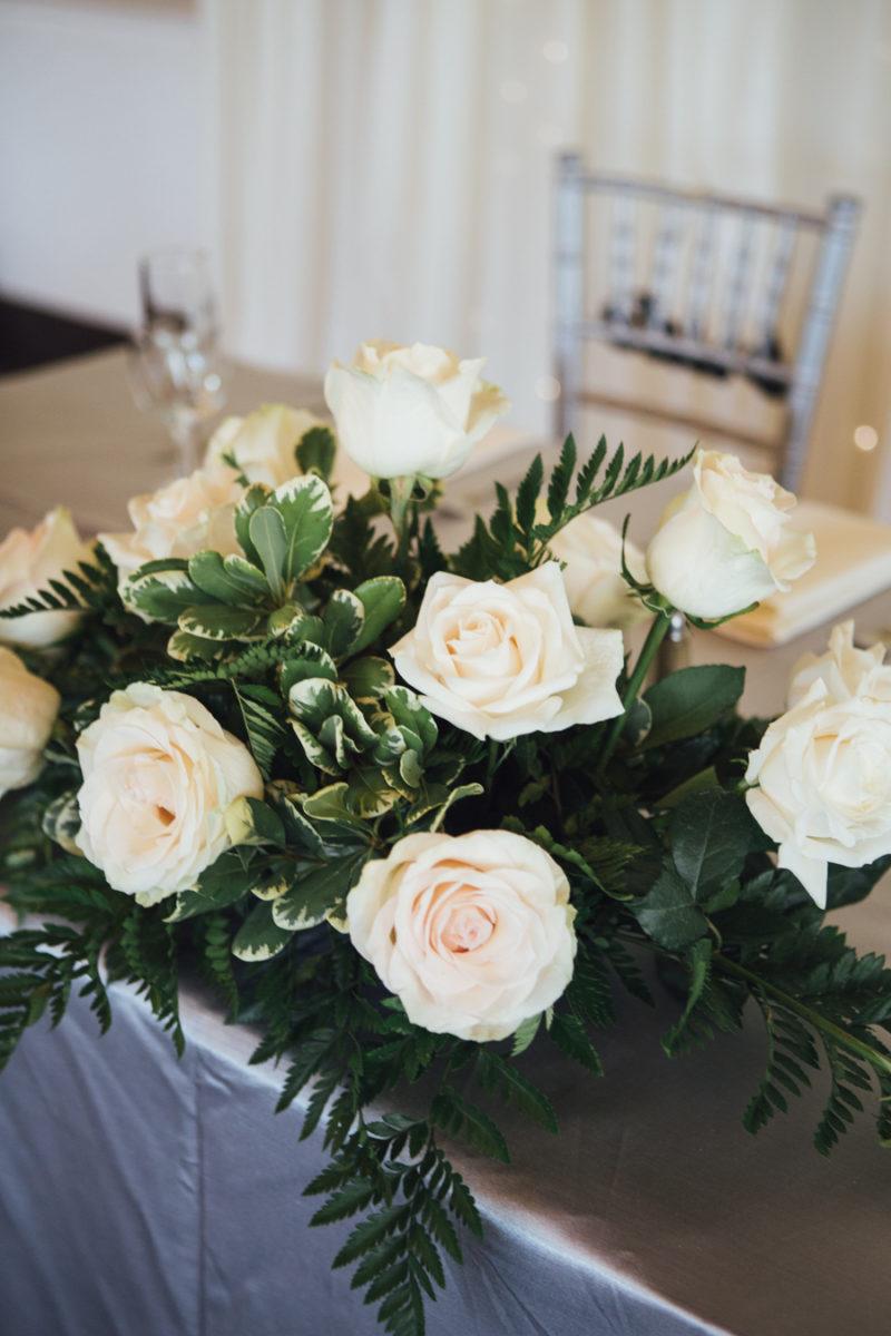 carmel-wedding-photographer-55