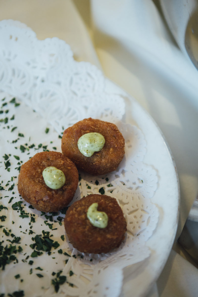 carmel-wedding-photographer-56